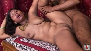 Amazing Hardcore Sex Of Married Couple Live For Public