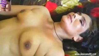 Bhabhi And Dever Fuck In Home Amateur Cam Hot