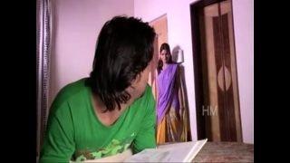 BHABHI KI AAG DEVAR NE BHUJAI chod chod ke — NEW HINDI SHORT FILM