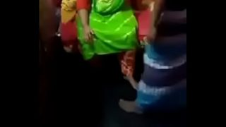 Desi bhabhi sex with her husband homemad hardcore