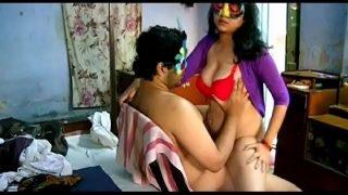 Fucking a indian wife savita bhabhi