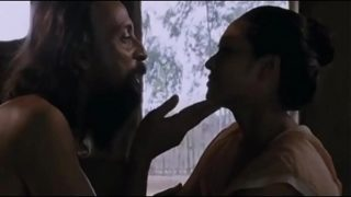 guruji fucked his true devotee,horny hindu babe fuck