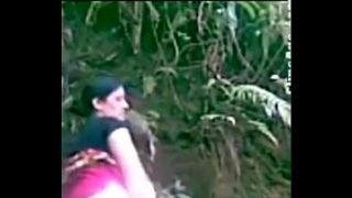 Indian Hot Nepali Married slut fucking outside With Young man – Wowmoyback