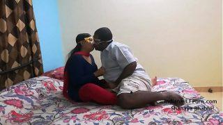 indian Mature Bhabhi Fucking Heaven In Her Bedroom