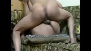 Indian mom home couger step mom fuck