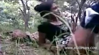 Mallu college students fucking — jojoporn.com