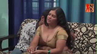 mature bhabhi having hot sex in livingroom