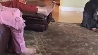 Pakistani girl full drama full link:- http://gestyy.com/wScn5t