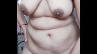 RakhiCamGirl Nude Cam Shows Available on Skype only For Indians