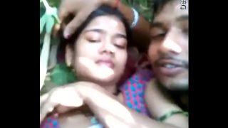 Sexy Bhabhi