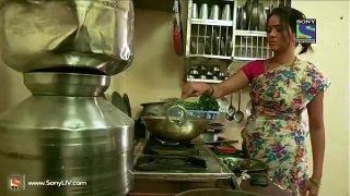 Small Screen Bollywood Bhabhi series -04