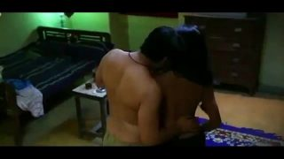 Super hot scene- Veena Malik tight pussy penetration