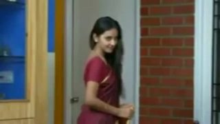 Super Hot sexy sex desi hot indian porn Bangladeshi gud hot teen pussy fuck