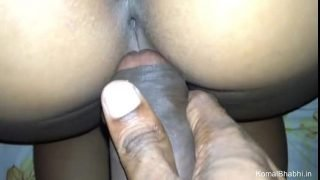 Wife Fucking Hot