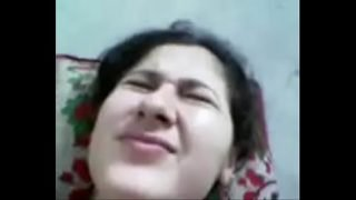 xvideos.com 12c294953ef8832103ddd57231748857
